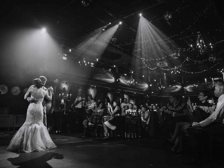 Tmx 1459435311355 Minneapolis Wedding Photographer 001re Lodi wedding dj