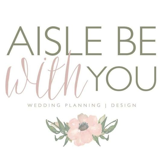 Aisle Be With You, LLC