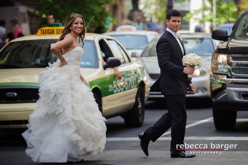 rebeccabargerx105