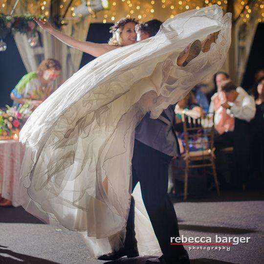 rebeccabargerx113
