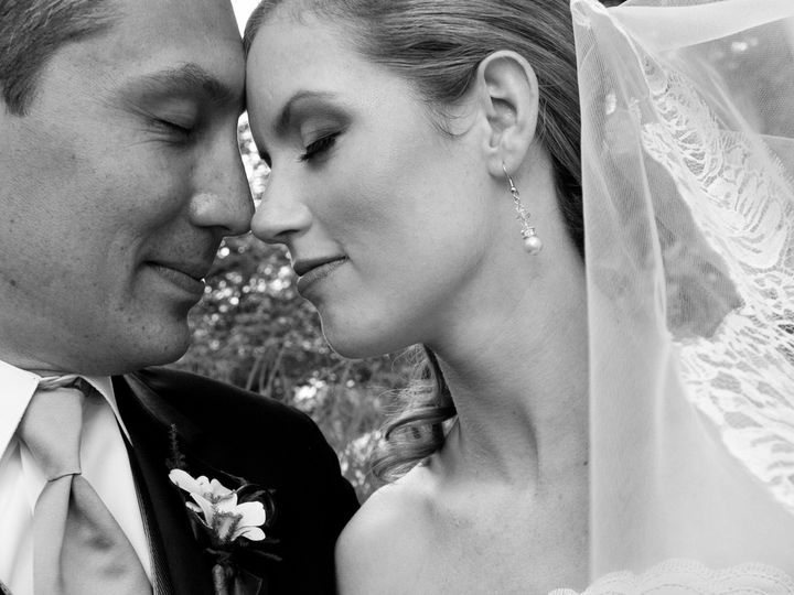 Tmx 1467921785176 Rebeccabargerx102 Jenkintown, PA wedding photography