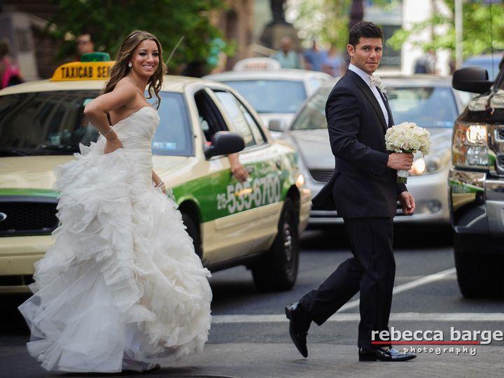 Tmx 1467921841048 Rebeccabargerx105 Jenkintown, PA wedding photography
