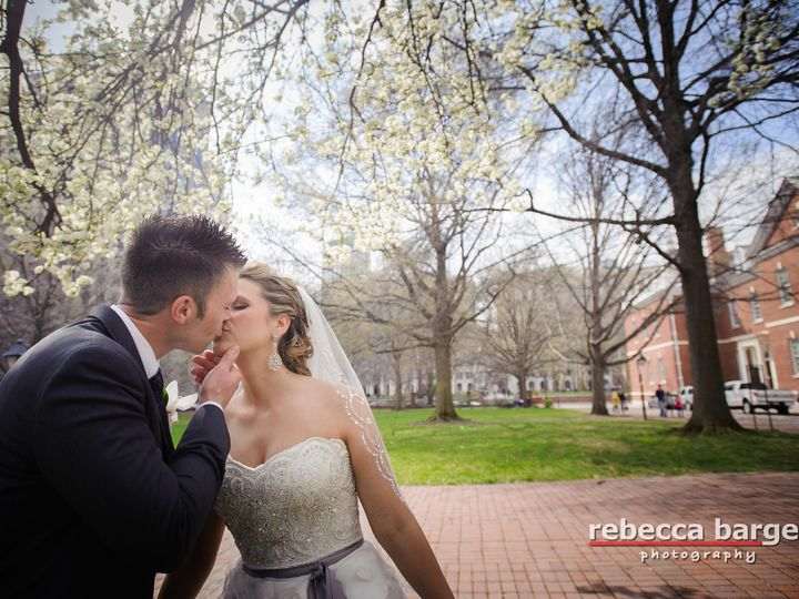 Tmx 1467921868358 Rebeccabargerx107 Jenkintown, PA wedding photography