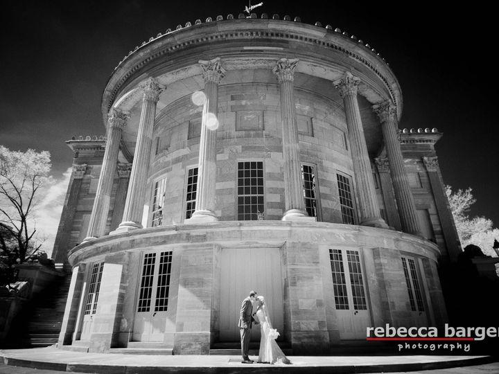 Tmx 1467921886379 Rebeccabargerx108 Jenkintown, PA wedding photography