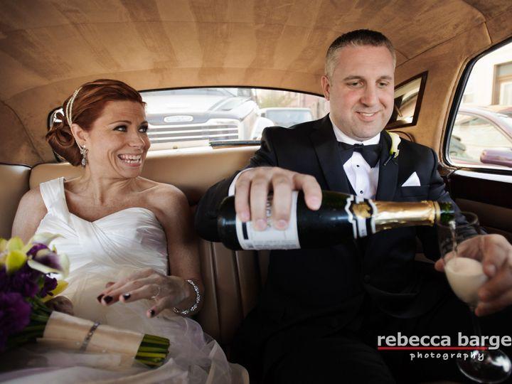 Tmx 1467921902798 Rebeccabargerx109 Jenkintown, PA wedding photography