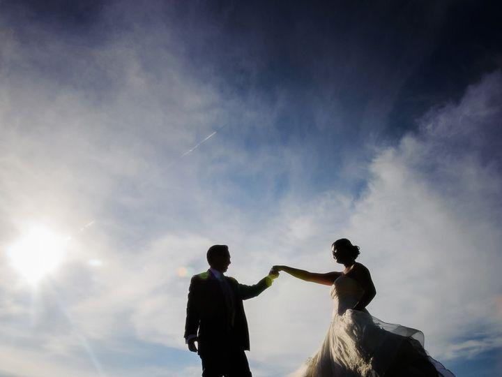 Tmx 1467921956373 Rebeccabargerx112 Jenkintown, PA wedding photography
