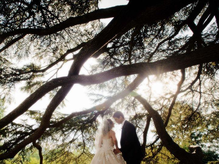 Tmx 1467921984362 Rebeccabargerx114 Jenkintown, PA wedding photography