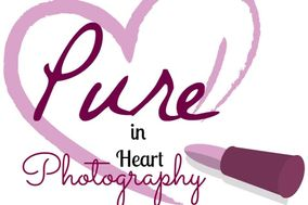 Pure in Heart Photography