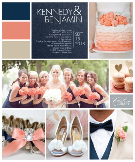 inspirationboardnavycoral5x6
