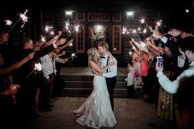 Neville Wedding Stories