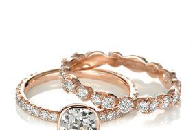 Giraux Fine Jewelry