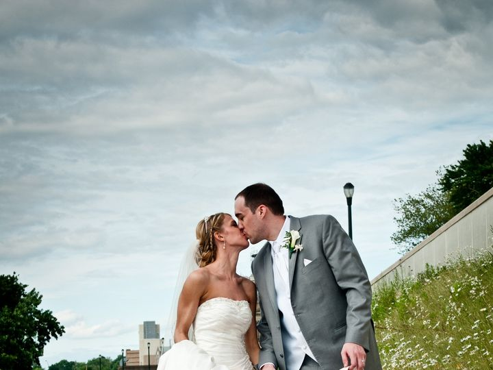 Tmx 1437662804083 Outdoor 109 Wilkes Barre, PA wedding photography