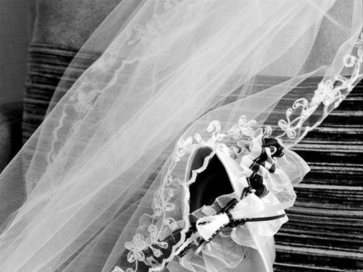 Tmx 1437791323424 Dsc3760 Wilkes Barre, PA wedding photography