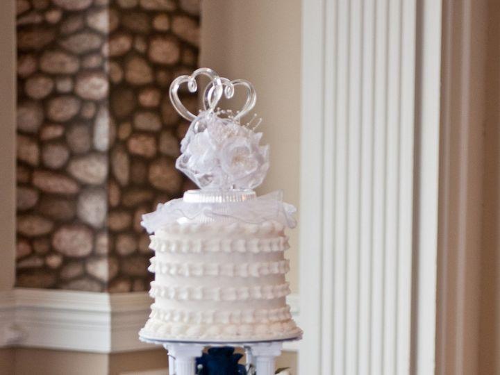 Tmx 1438274875955 Dsc5144   Copy Wilkes Barre, PA wedding photography