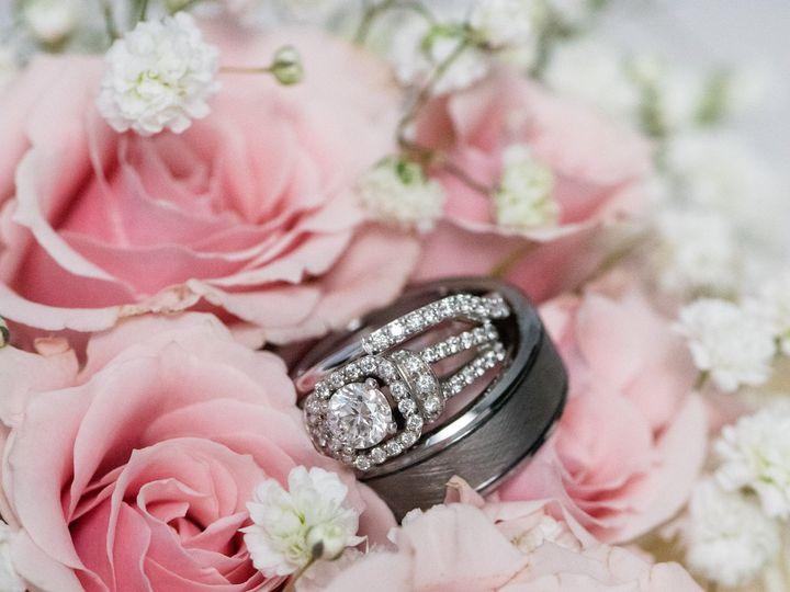Tmx 1453472667845 Nas2002 Wilkes Barre, PA wedding photography