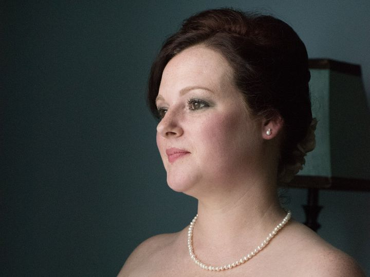 Tmx 1453472714441 Nas2024 Wilkes Barre, PA wedding photography