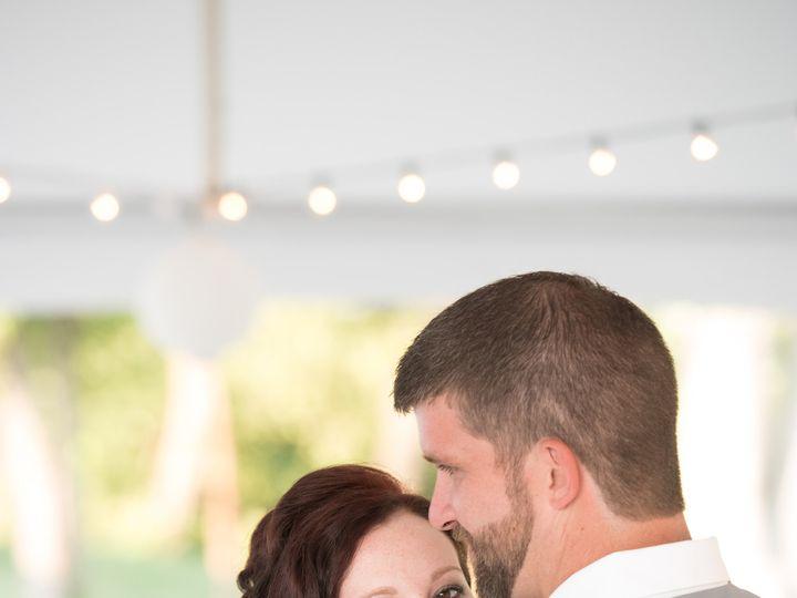 Tmx 1453472755724 Nas2178 Wilkes Barre, PA wedding photography