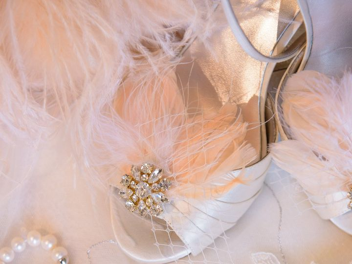 Tmx 1453472876250 Nas6134 Wilkes Barre, PA wedding photography