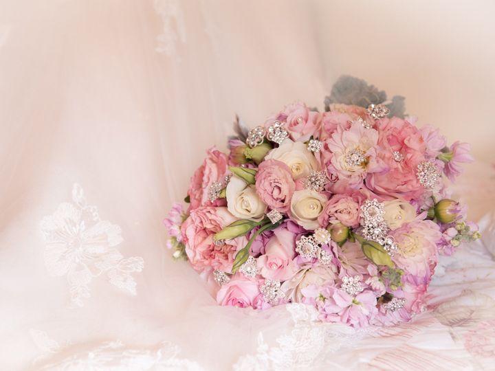 Tmx 1453472915289 Nas6154 Wilkes Barre, PA wedding photography