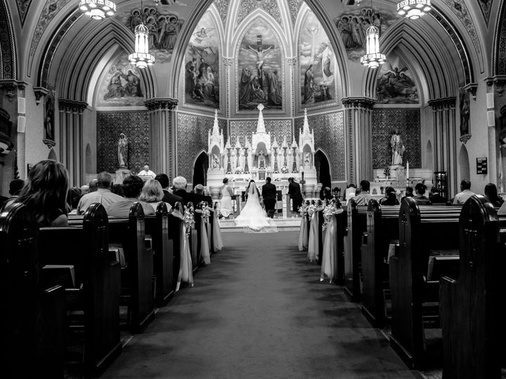 Tmx 1453473049934 Nas6439 Wilkes Barre, PA wedding photography
