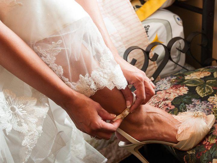 Tmx 1453473113715 Nas6539 2 Wilkes Barre, PA wedding photography
