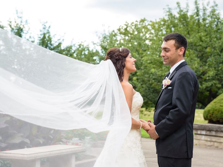 Tmx 1453473378295 Nas6764 Wilkes Barre, PA wedding photography