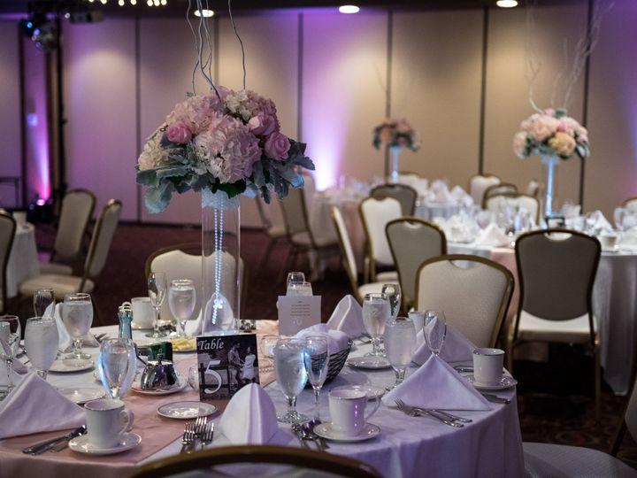 Tmx 1453473421731 Nas6790 Wilkes Barre, PA wedding photography