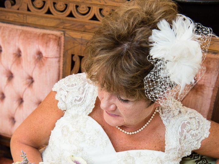 Tmx 1453473595449 Nas9410 Wilkes Barre, PA wedding photography