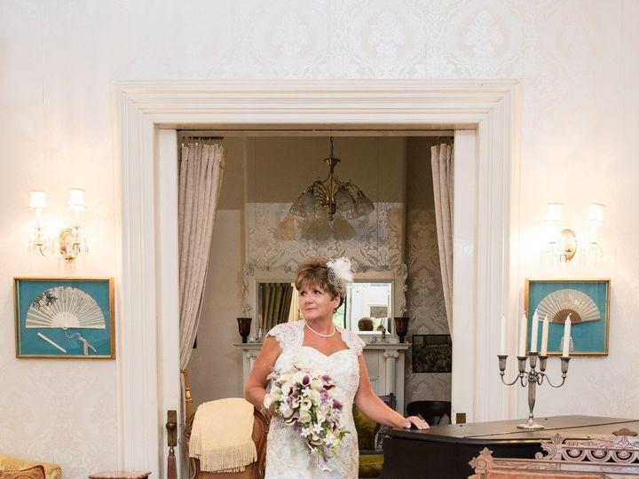 Tmx 1453473642135 Nas9420 Wilkes Barre, PA wedding photography