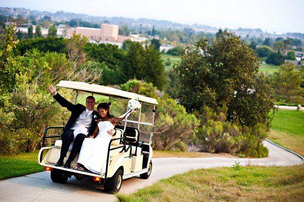 Tmx 1256940055076 Kerby23 Goleta wedding venue
