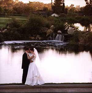 Tmx 1256940208307 WeddingPhotos018 Goleta wedding venue