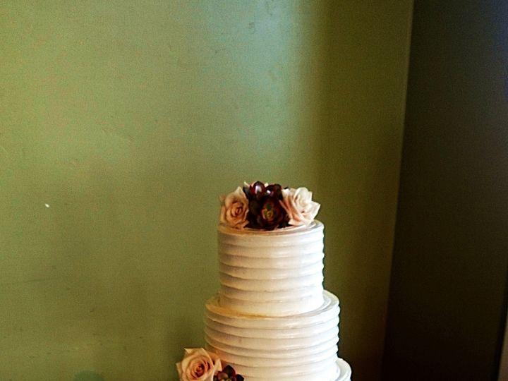 Tmx 1447109057421 Cake Goleta wedding venue