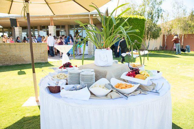Tmx 1447365589134 Karen D Photography 66 Goleta wedding venue
