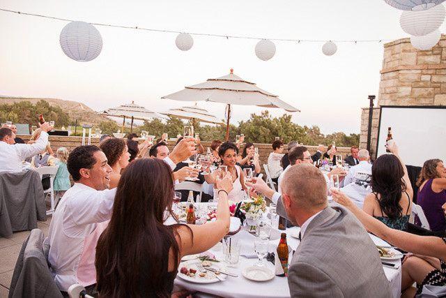 Tmx 1447366782958 Karen D Photography 51 Goleta wedding venue