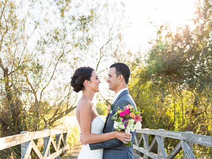 Tmx 1447366808838 Karen D Photography 45 Goleta wedding venue