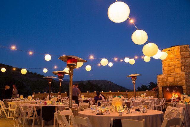 Tmx 1447366821980 Karen D Photography 23 Goleta wedding venue