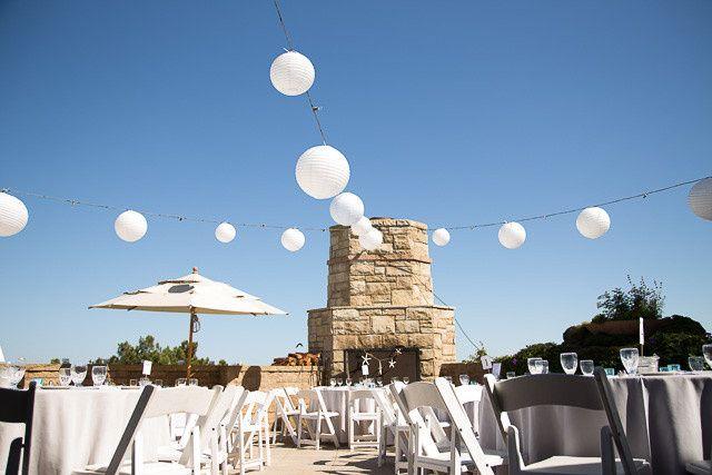 Tmx 1447366832189 Karen D Photography 9 Goleta wedding venue