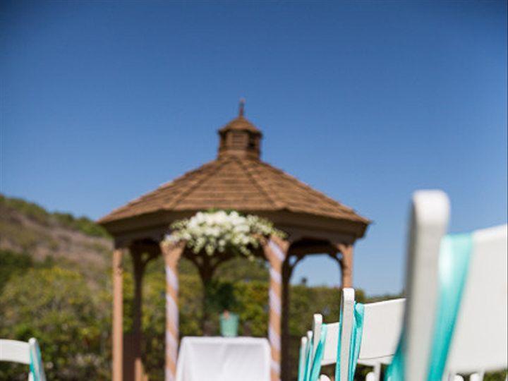 Tmx 1447372355974 Karen D Photography 3 Goleta wedding venue