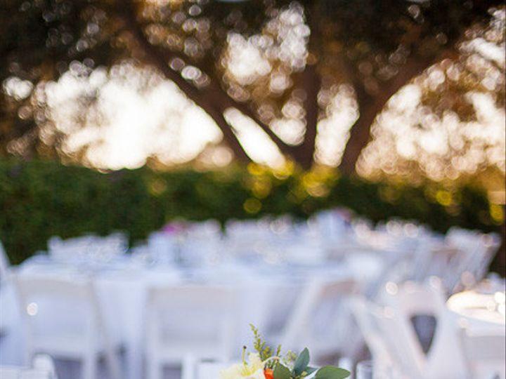Tmx 1447372529298 Karen D Photography 29 Goleta wedding venue