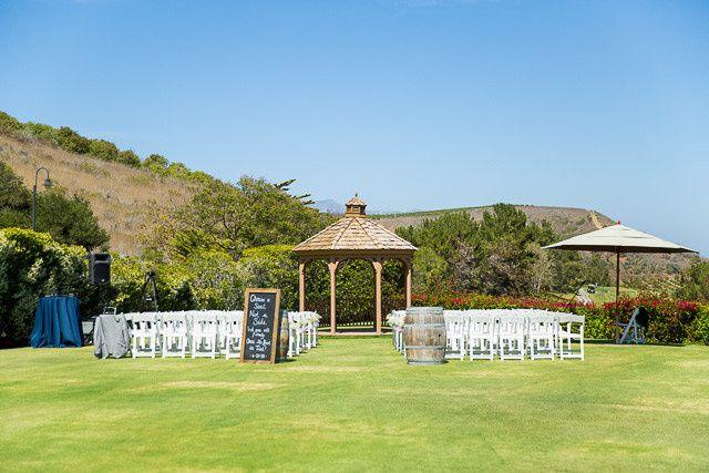 Tmx 1447372623919 Karen D Photography 54 Goleta wedding venue