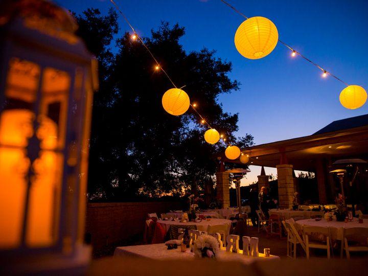 Tmx 1472763164867 Karen D Photography 97 Goleta wedding venue
