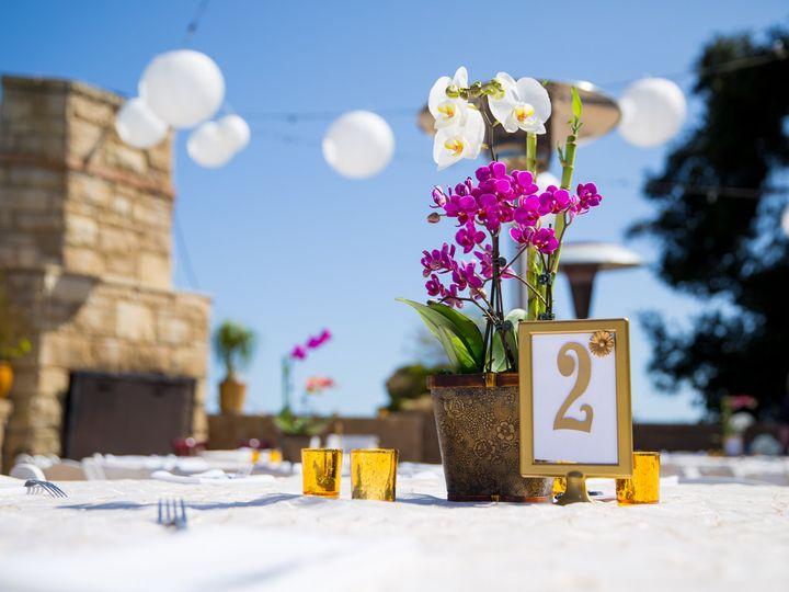 Tmx 1472763294414 Karen D Photography 49 Goleta wedding venue