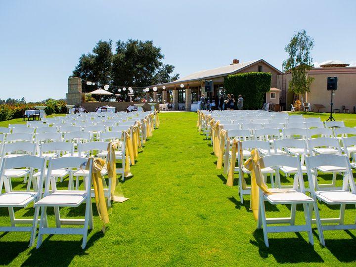 Tmx 1472763410357 Karen D Photography 67 Goleta wedding venue
