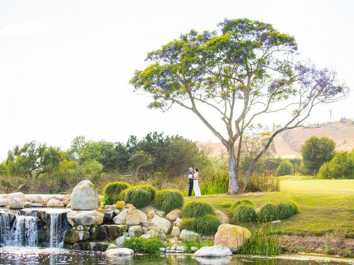Tmx 1472763452271 Karen D Photography 73 Goleta wedding venue