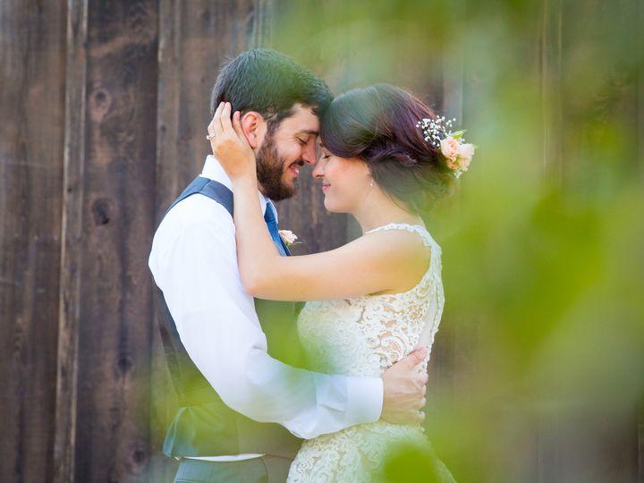 Tmx 1477428853980 Karen D Photography 124 Goleta wedding venue
