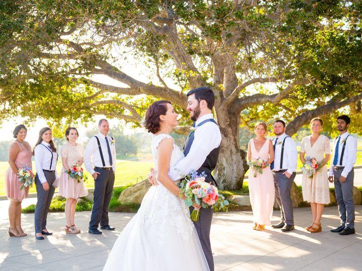 Tmx 1477428908747 Karen D Photography 110 Goleta wedding venue