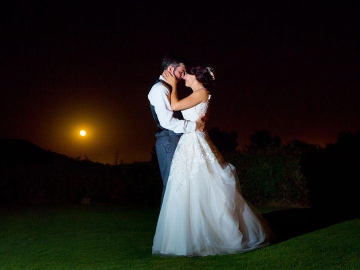 Tmx 1477428932093 Karen D Photography 161 Goleta wedding venue