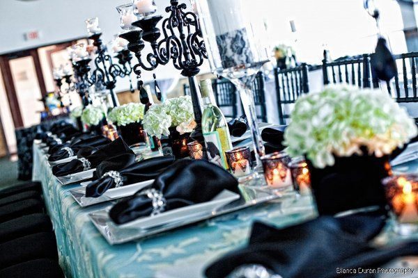 Envisioned Events by Jenn