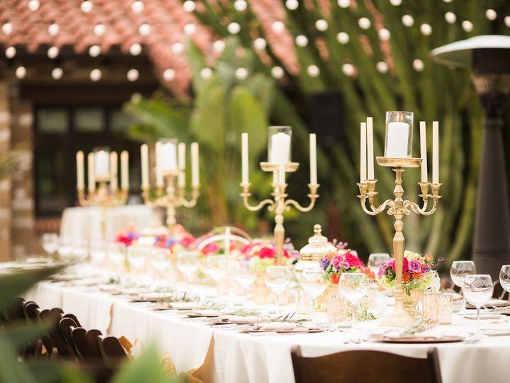 Tmx 1426870078978 0222150500046 San Diego, CA wedding planner
