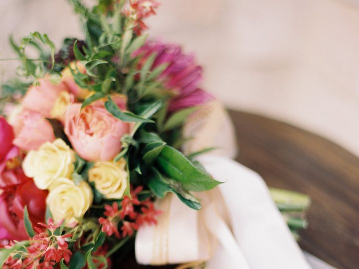 Tmx 1426870231118 0031   Copy San Diego, CA wedding planner